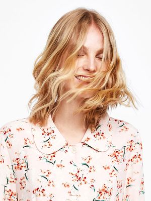 How to Prevent Split Ends, According to 2 Expert Hairstylists