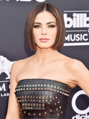 This Unexpected Short Haircut Is Already All Over the Billboard Red Carpet