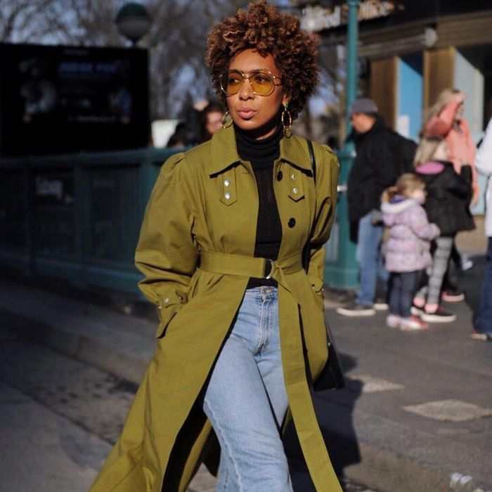 dc6f0d99af1 5 NYC Consignment Shops Where Fashion Insiders Sell Their Clothes ...