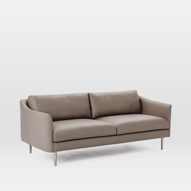 """Sloane 77"""" Sofa"""