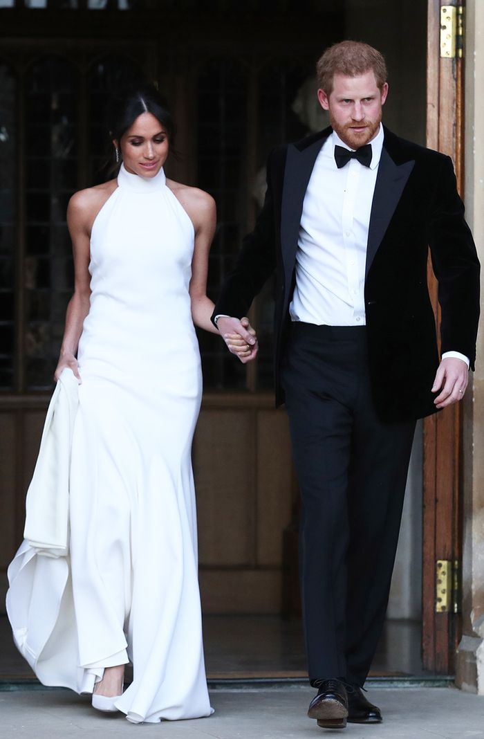 The Topshop Items Meghan Markle Would Absolutely Buy | Who What Wear