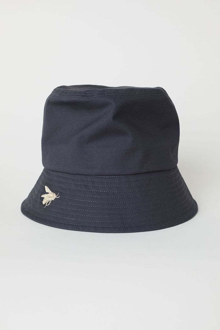 9f0426646f The Coolest Bucket Hats to Wear All Summer Long