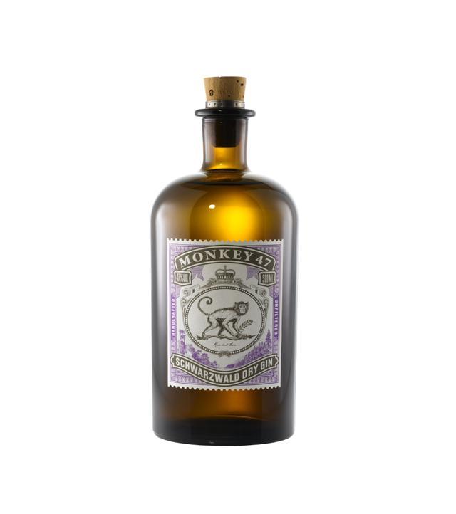 Monkey47 Schwarzwald Dry Gin