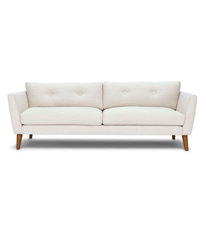 Modern Furniture Cheap Online: 7 Of The Best Places To Shop For Affordable Modern
