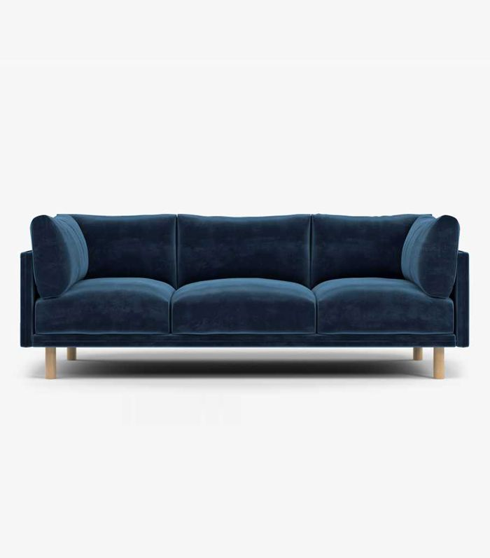 Cheap Modern Contemporary Furniture: 7 Of The Best Places To Shop For Affordable Modern