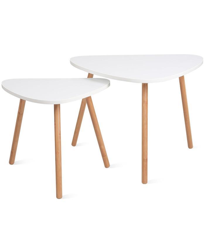 Modern Inexpensive Furniture