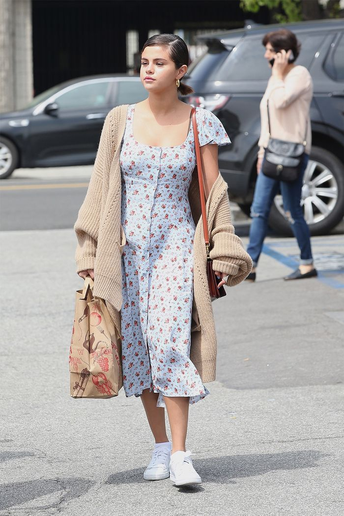 Yes These Ugly Selena Gomez Outfits Are Her Best Who What Wear