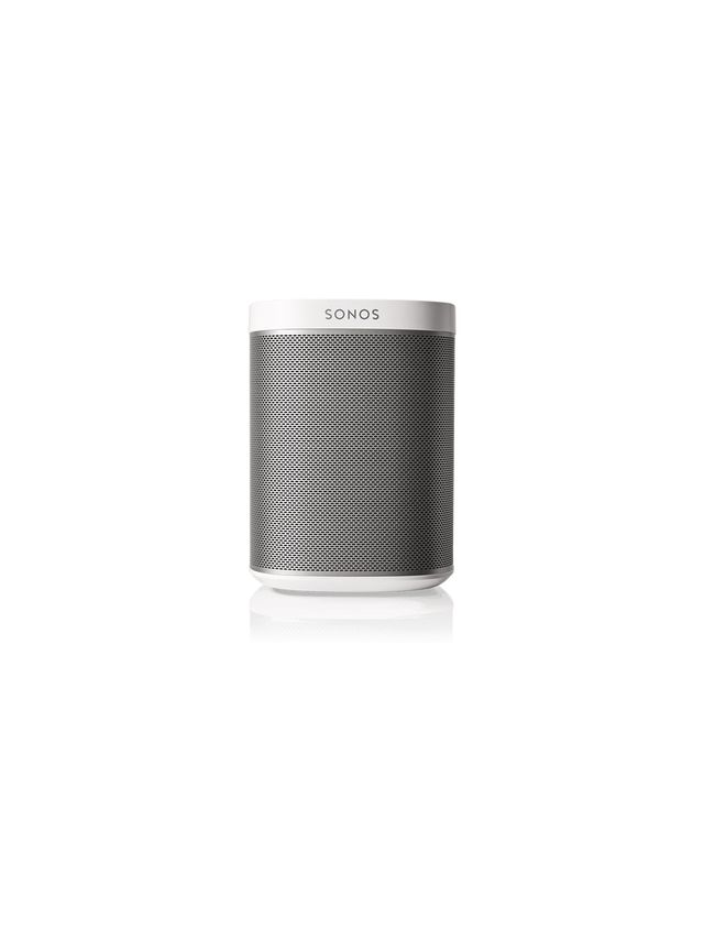 Sonos Mini Home Speaker
