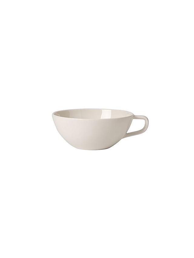 Villeroy & Boch Artesano Original Teacup