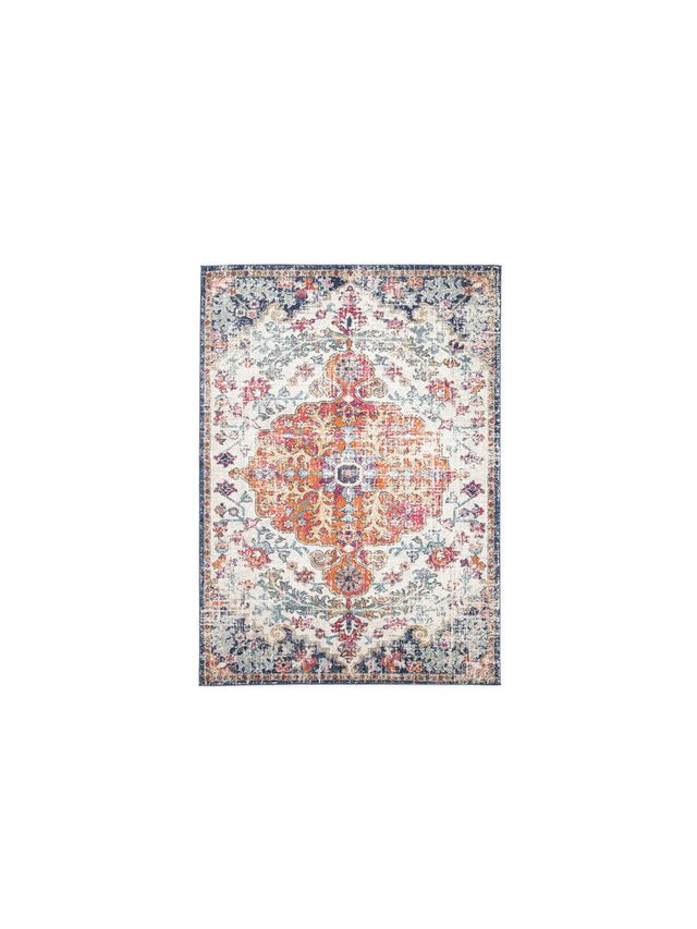 Surya Home Rumi Area Rug