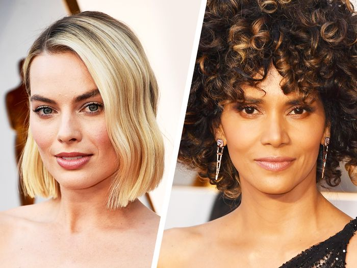 The 8 Biggest Summer Haircut Trends For 2018 Byrdie