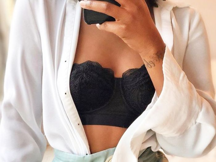 d7d0de2ddae71b I Think I Found the Most Comfortable Strapless Bra Ever