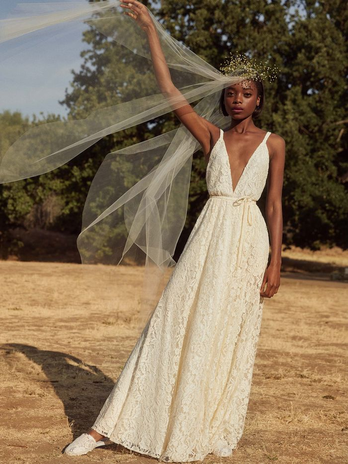 a7273c6f9bdc What to Wear to a Summer Wedding