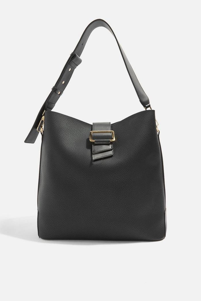 The Best Summer Handbags Under 200 Who What Wear