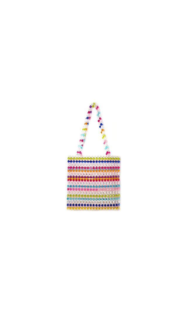Susan Alexandra The Merry Bag