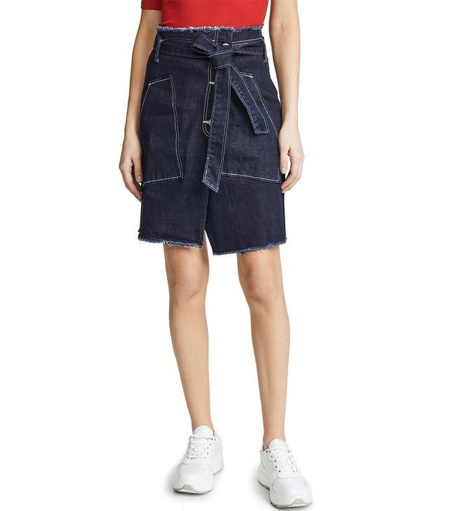 Jupe Flora Skirt