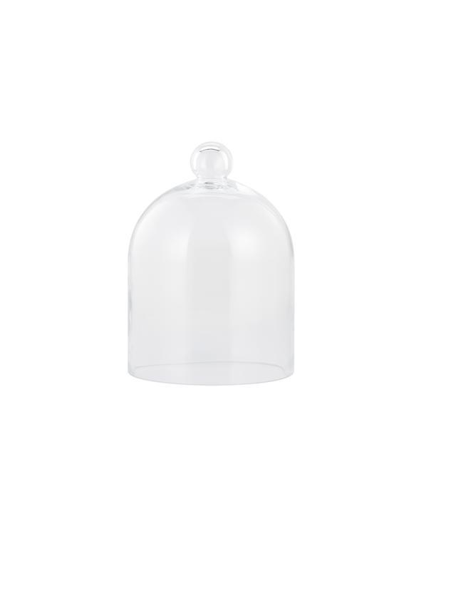Kmart Bell Jar