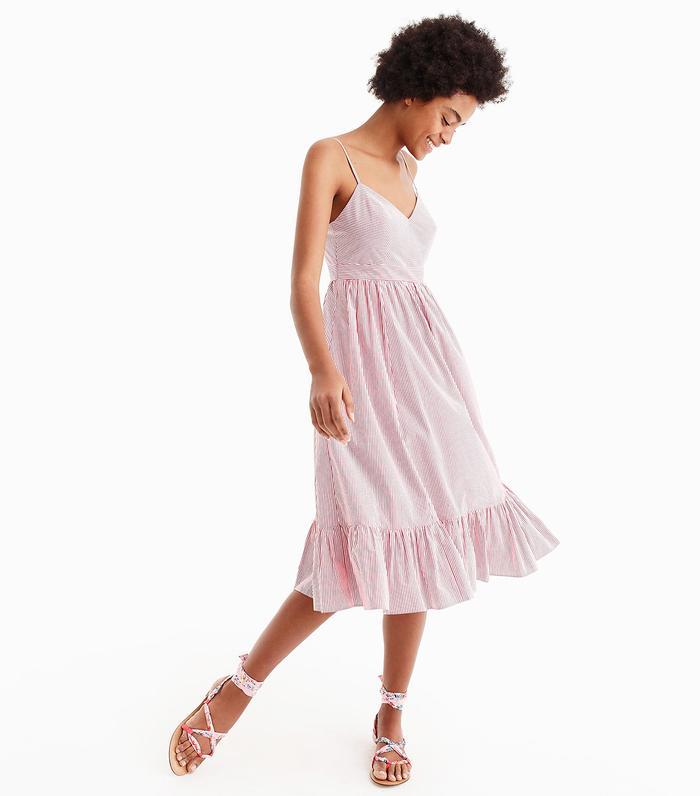 Jcrew Dresses