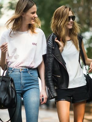 Your Summer Wardrobe Is Not Complete Without These 7 Essentials