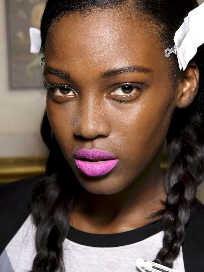 14 Lipstick Colors Everyone Will Be Wearing This Summer Byrdie