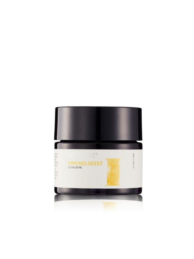 Rationale Immunologist Ultra Cream