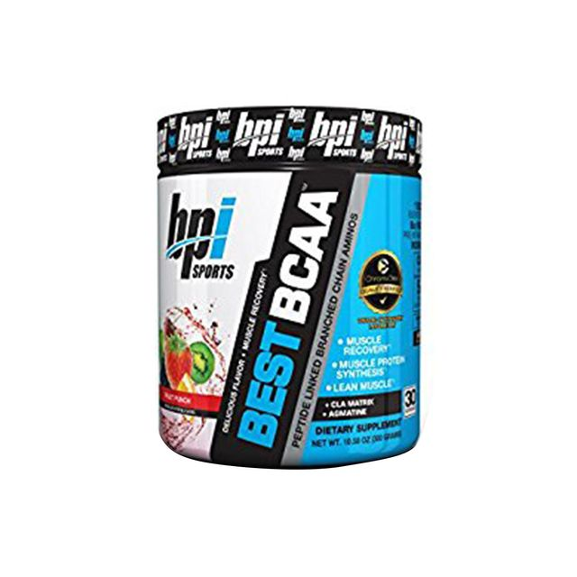 Best BCAA Powder by BPI Sports