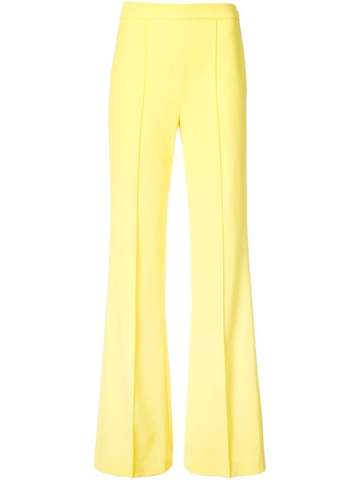 cheapest price enjoy free shipping preview of 9 Bell-Bottom Outfits to Wear at Any Occasion   Who What Wear