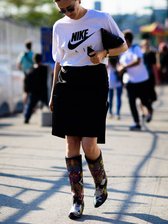 How to bracelets wear with small wrists, Stylelooks Campus on campus michaela byu