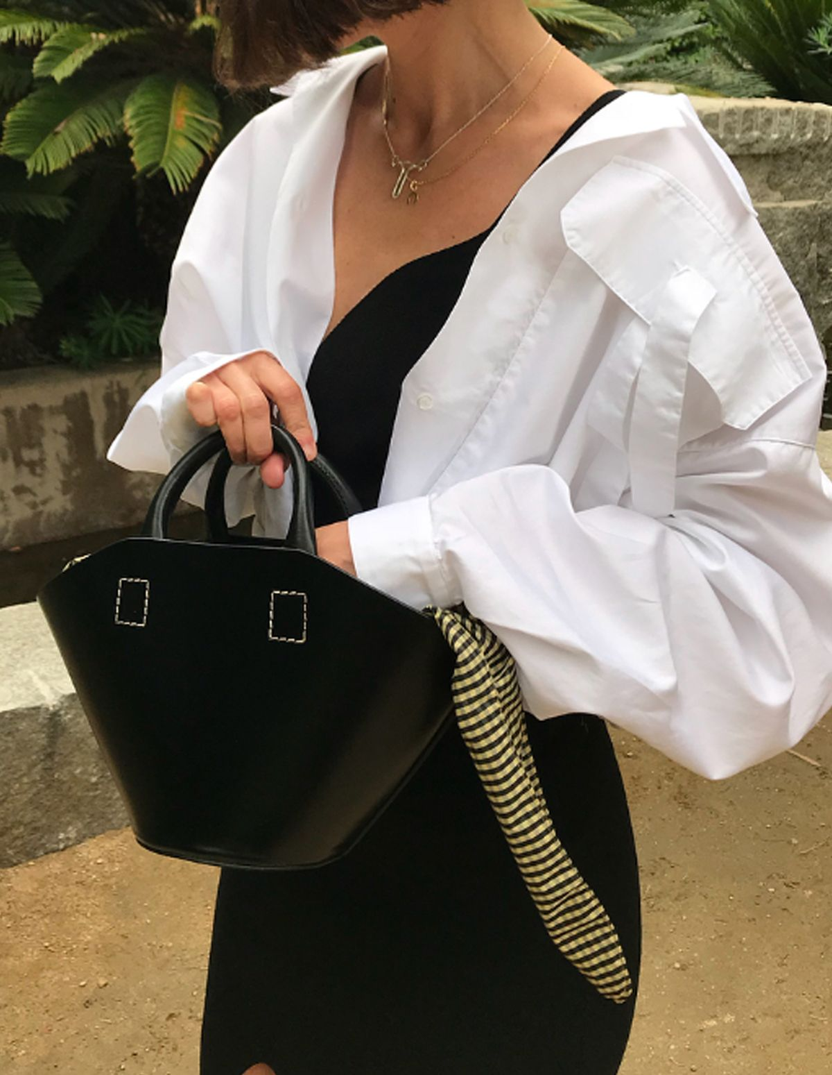 Word On the Street: This Is the Next Cult Bag Brand for 2019