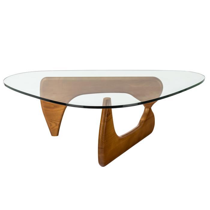 10 Walmart Midcentury Modern Furniture That Looks Luxe