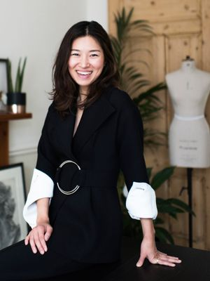 This It Brand Blew Up 2 Years Ago—Here's Why We're Still Obsessed