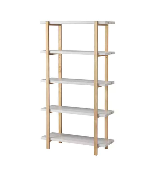 IKEA Ypperlig Shelf Unit