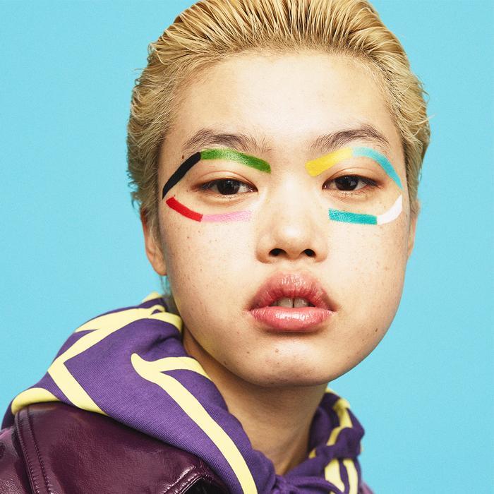 asos crayola beauty review byrdie