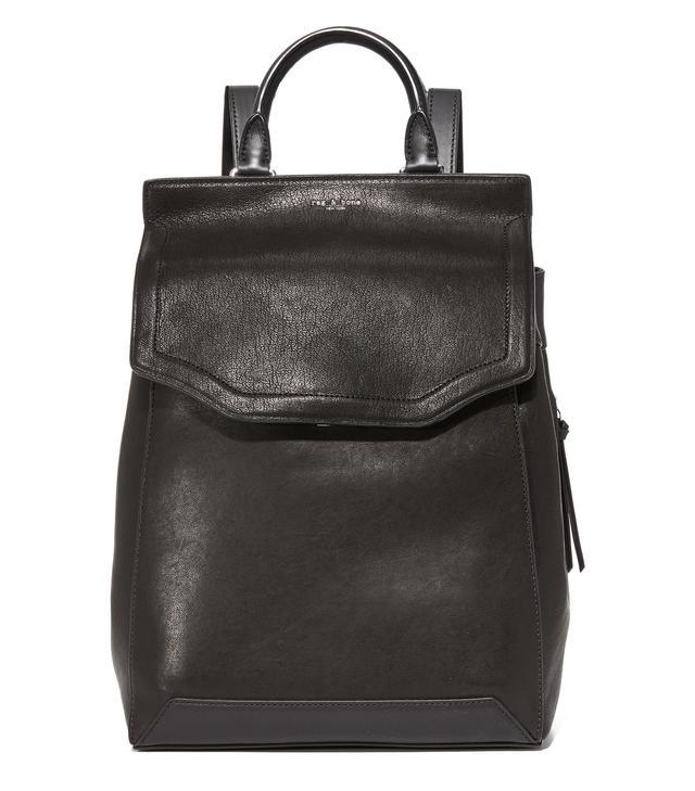 work backpack: Rag & Bone