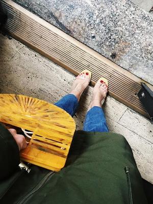 20 Stylish Heeled Sandals Under $130