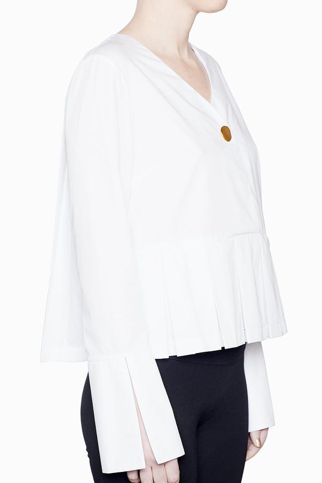 Ammara Rosie Shirt