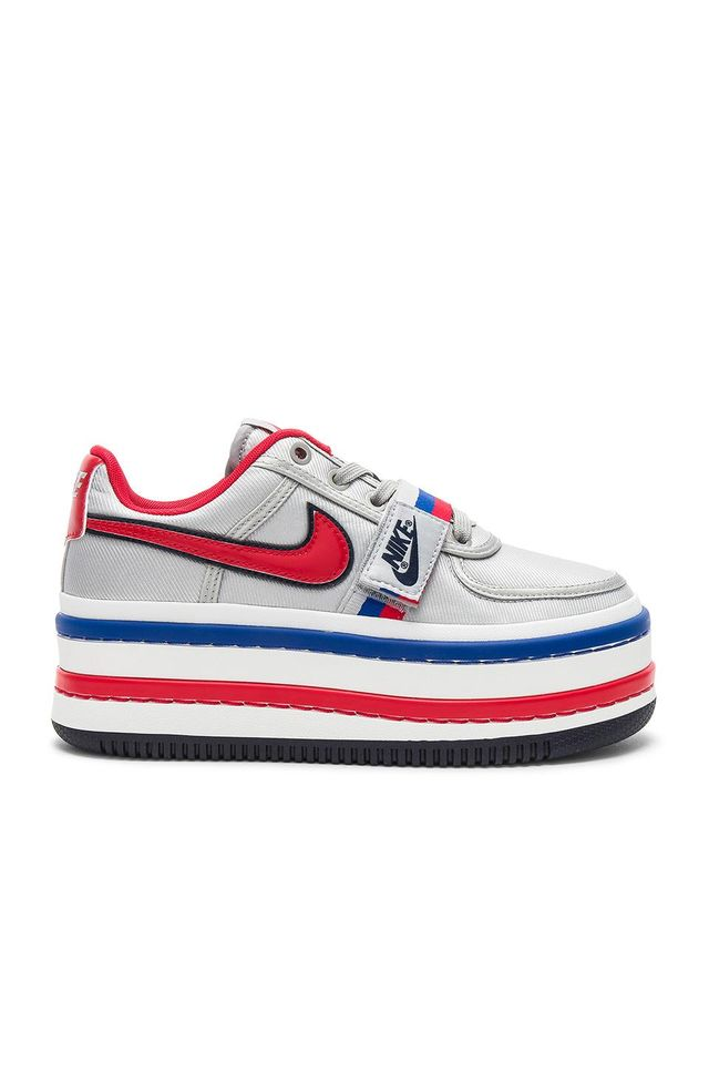 Vandal 2K Platform Sneaker