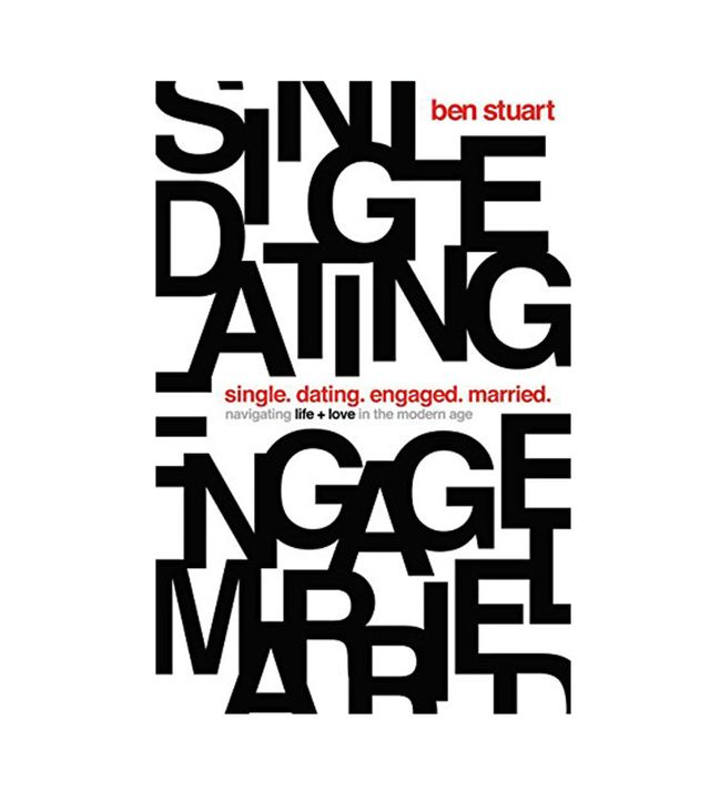 Ben Stuart Single, Dating, Engaged, Married