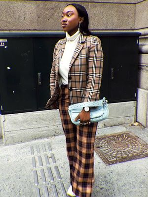 6 Ways to Look Polished at the Office This Season
