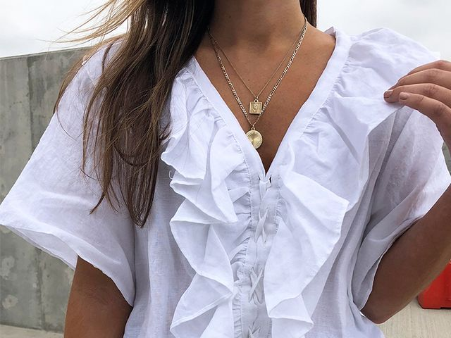 Best summer tops from our editors