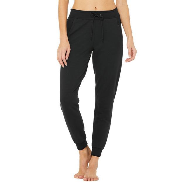 Journey Sweatpants by Alo Yoga