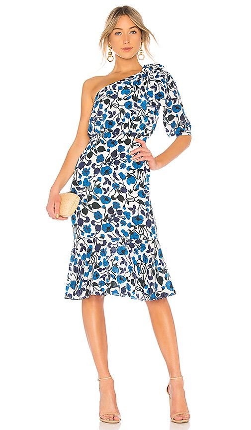 18 Stylish Wedding Guest Dresses for Summer | Who What Wear