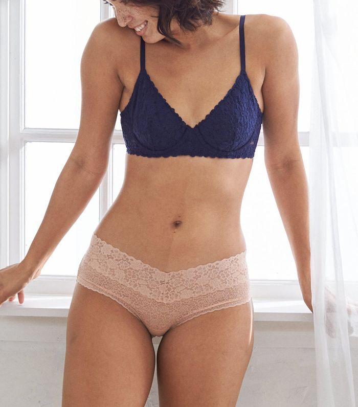 These Are the 10 Best Places to Buy Lingerie and Why  c218ddca3