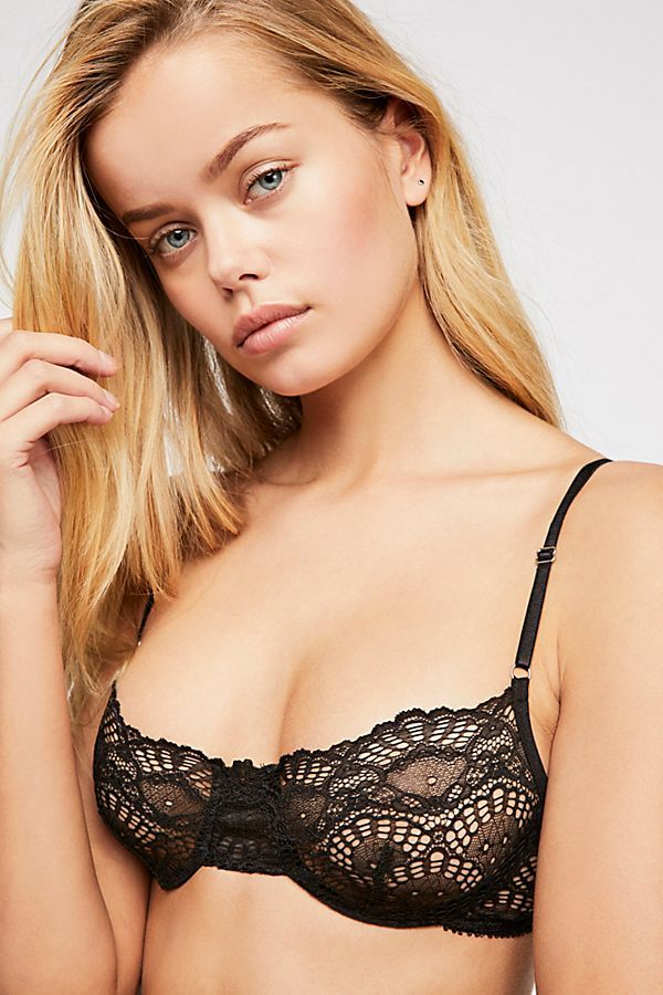 These Are the 10 Best Places to Buy Lingerie and Why  51a4d5bb7
