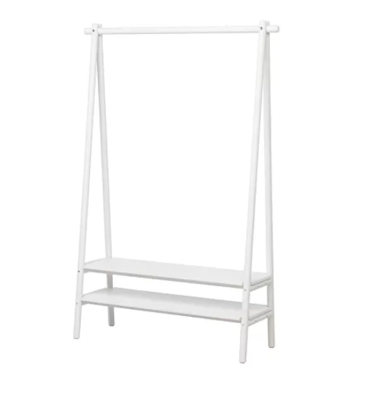 IKEA Clothes Rack