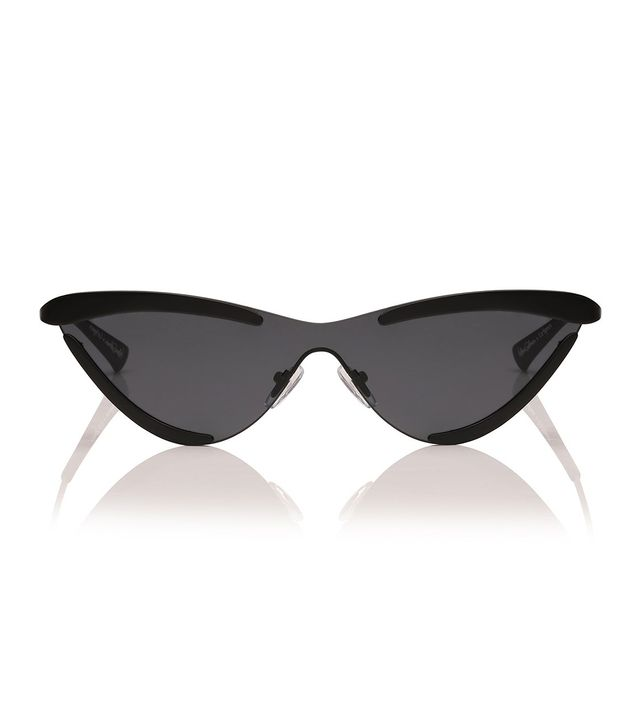 Adam Selman x Le Specs The Scandal Sunglasses