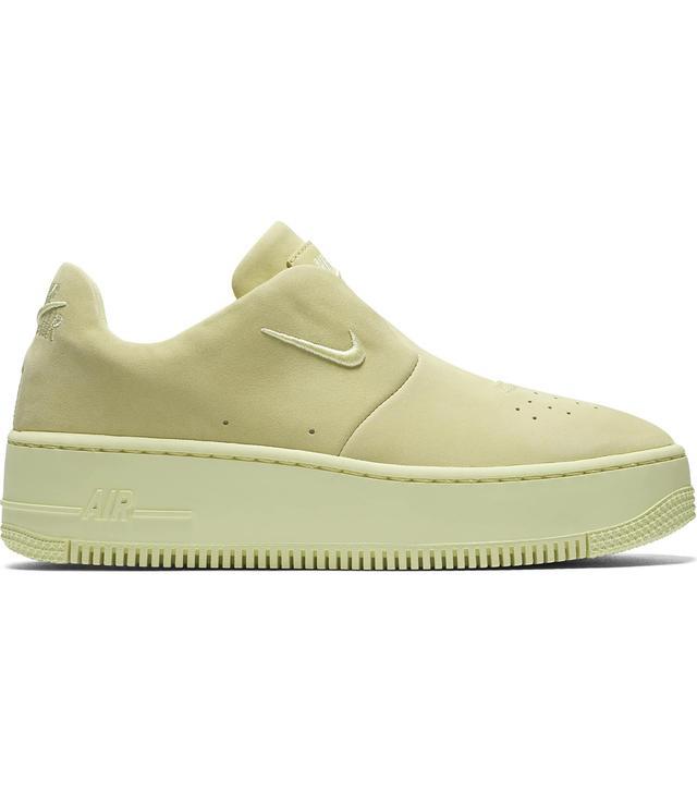 Air Force 1 Sage Xx Sneaker