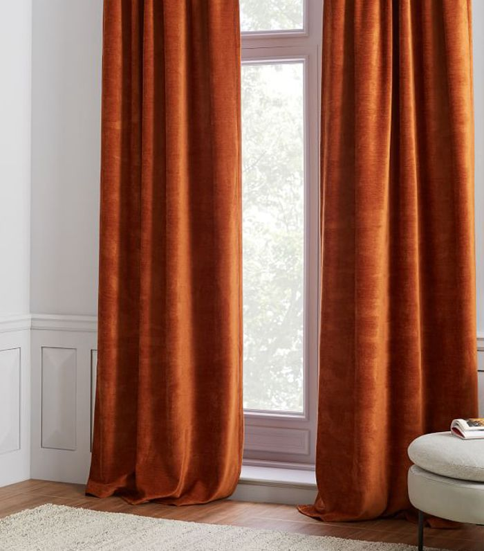 10 Affordable Curtains To Make A Room Look More Expensive