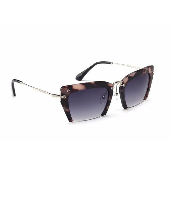 Privé Revaux The Socialite Sunglasses