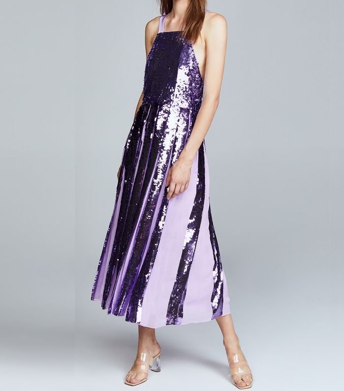 The Best Summer Wedding Guest Dresses Who What Wear Uk
